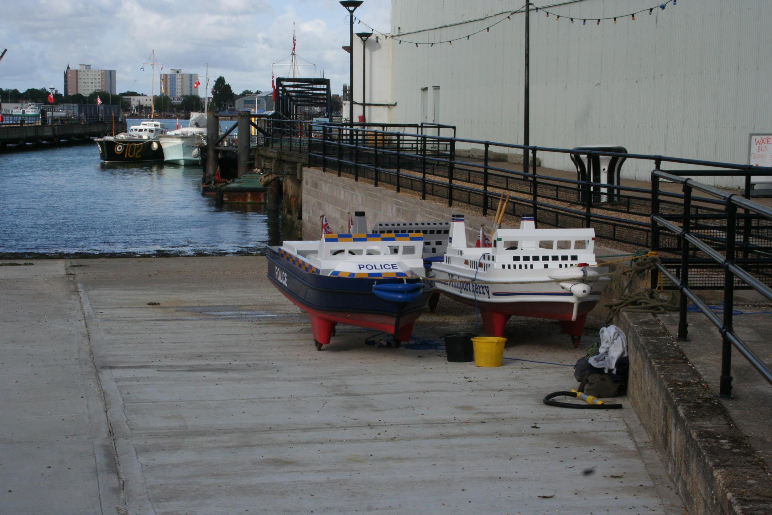 miniport-ships-ramp